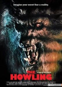 Киношки про волчков 9