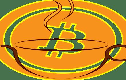 logo_crypto