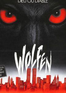 Киношки про волчков 10