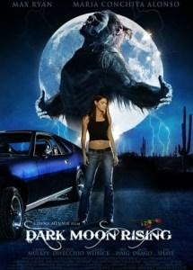 Киношки про волчков 17