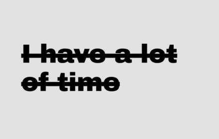 timestripe_lot_time