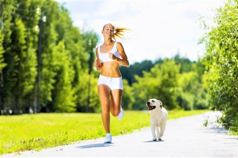 быстрый способ похудеть в домашних яванских