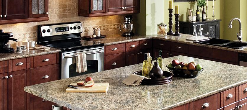 Granite Swartz Kitchens Amp Baths