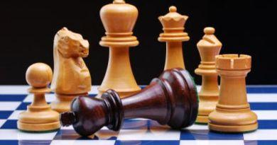Šahisti ŠK Brotnja nastupili na šahovskom turniru u Aržanu