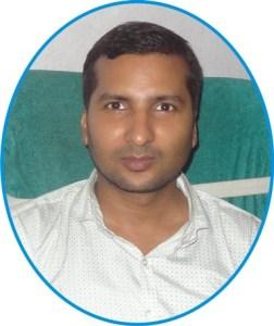 ER. R R Ravi