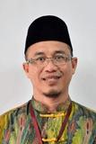 En Azman bin  Basri
