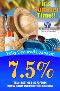 ANOTHER SUMMER TIME LOAN OFFER JUST FOR YOU