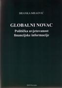 globalni_novac