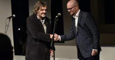 Počeo treći Jesenji pozorišni festival Emira Kusturice