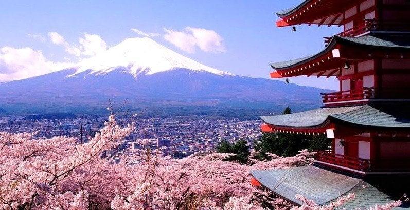 Conheça os valores culturais japoneses