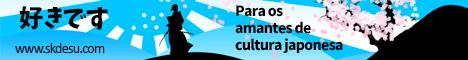 Parceria - banner3 3