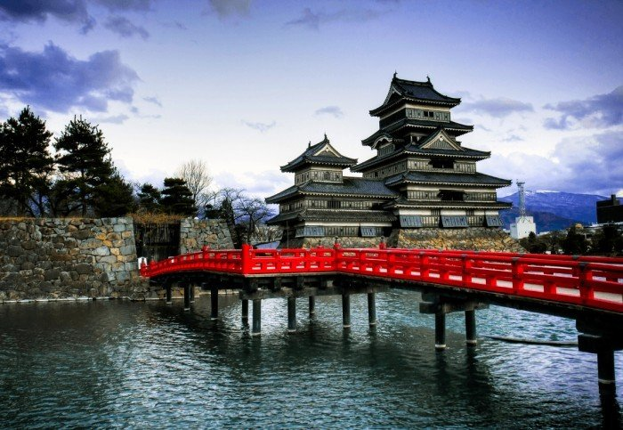 Le miracle économique japonais - comment est-il arrivé?