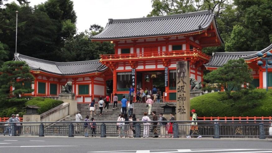 14 quy tắc nghi thức từ Nhật Bản