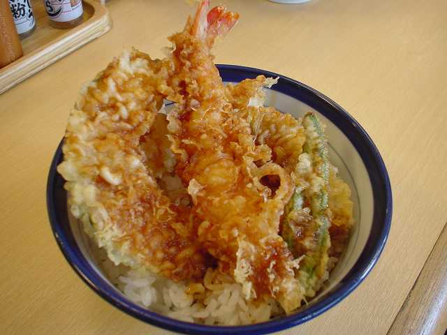 15 Tipos de Restaurantes e especializações Japonesas #1 5