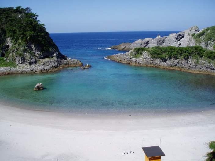 Shikinejima