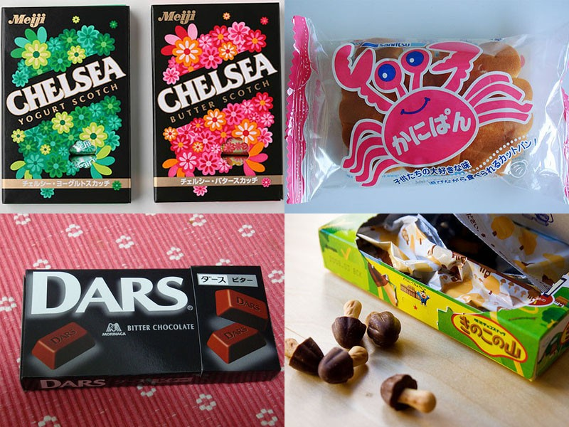 doces3