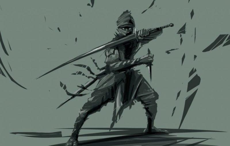 Ninjutsu - Conheça tudo sobre a Arte dos Ninjas