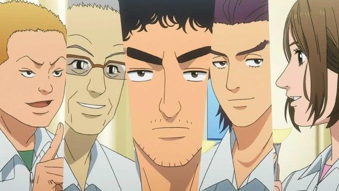 Significado de Onii-chan, Onee-chan, Onii-san e Onee-san - uchuu kyoudai 2