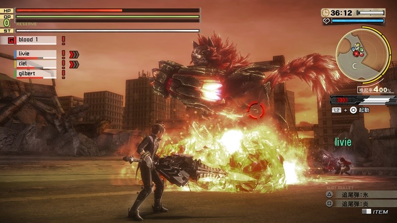 Xbox no japão, fracasso ou puro desinteresse?