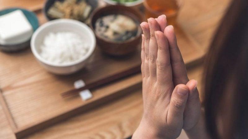 10 từ tiếng Nhật mô tả Nhật Bản và văn hóa của nó