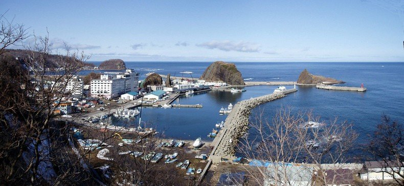 Guia hokkaido - sapporo, hakodate e otaru e asahikawa