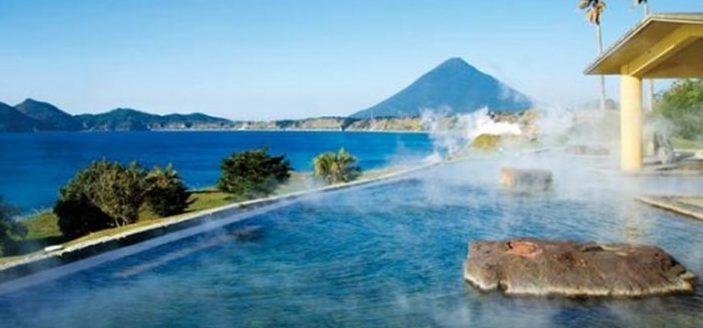 Visite uma fonte termal - 5 onsen para visitar no Japão - onsens e1502887707920 1