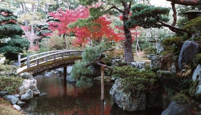 tokyogarden