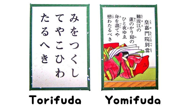 Karutacards