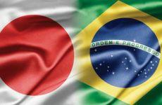 Experiência com Kaikan no Brasil – Precisa Melhorar!