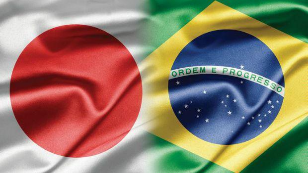 Como tirar o visto de turista para o Japão?