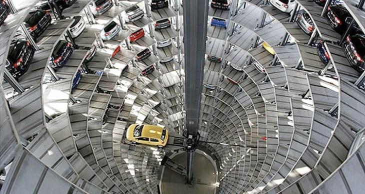 estacionamento-redondo