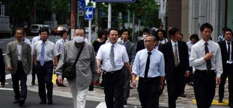 Karoshi - Morte por excesso de trabalho no Japão