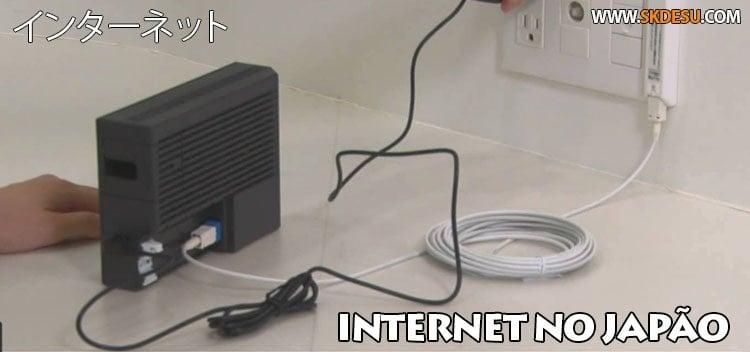 Japan Wireless traz para você Wi-Fi portátil no Japão - internet 4