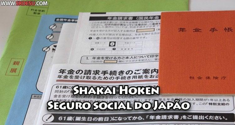 ¿Qué es realmente caro para los japoneses?
