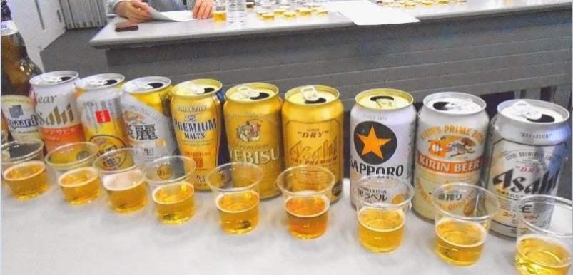 cervejas3