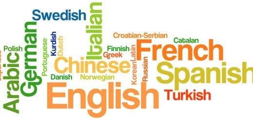 Japonês ou Inglês? Qual aprender? Qual o mais difícil?