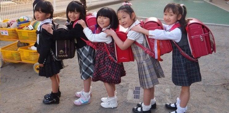 Estereótipos preconceituosos que os japoneses enfrentam