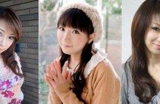 Qual o segredo da beleza japonesa? (Magros e Jovens)