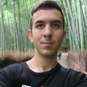 Aprenda Japonês com Suki Desu - kevinbk 1
