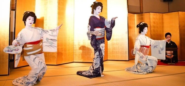 10 cosas malas de vivir en Japón