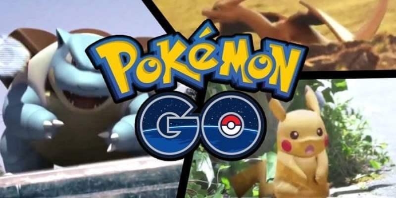 Pokémon go foi um fracasso?