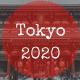 Rumo a Tokyo 2020 – De Marina Tsuge