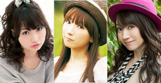 Como as japonesas cuidam da pele? Qual o segredo? 5