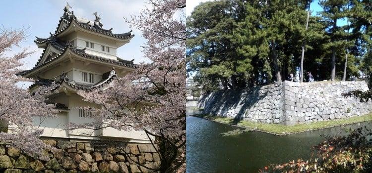 castelo de tsu