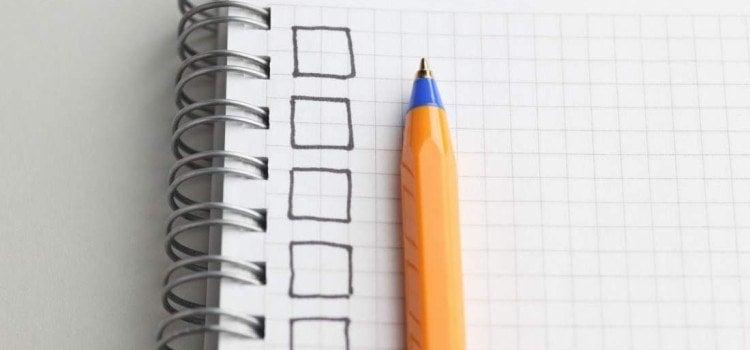 Como administrar melhor o seu tempo e produzir mais? 1