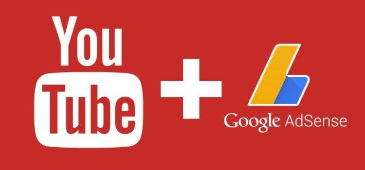 Em alta do youtube – japão x brasil