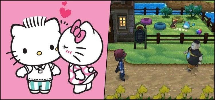 Animes - os desenhos japoneses - dúvidas e curiosidades