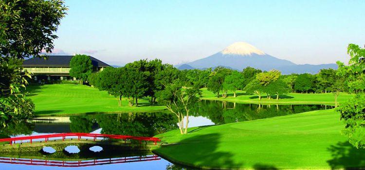 A popularidade do golfe no japão – dicas e curiosidades