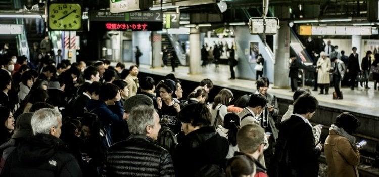 Next stop japão – planejando sua viagem ao japão