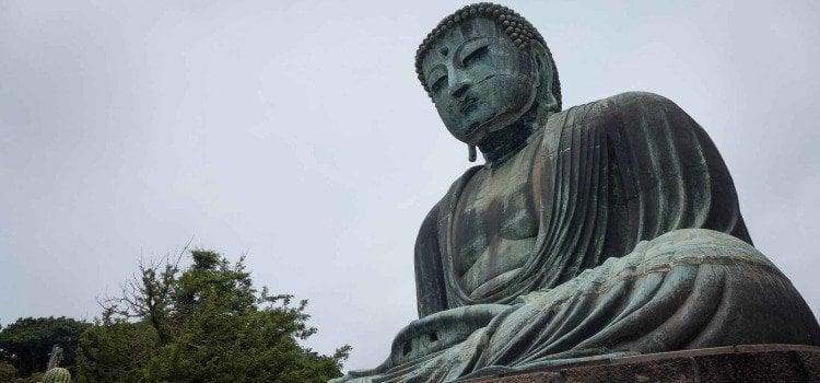 Período Kamakura - Xogunato Kamakura - budismo 3